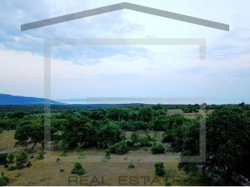 Građevinsko zemljište, Prodaja, Marčana, Krnica