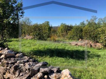 Građevinsko zemljište, Prodaja, Sveta Nedelja, Martinski